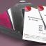 business-cards-enmarcaciones-lablockquote-4