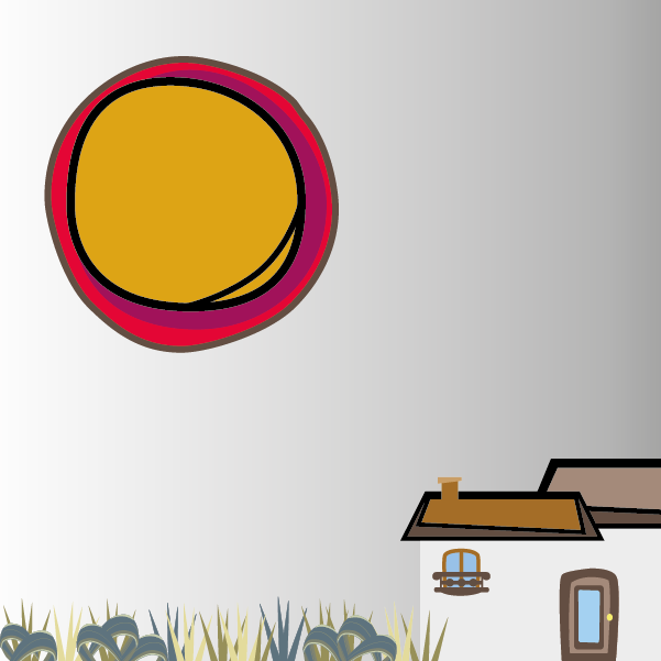 Logo de La blockquote para Immobilien Spanien 365