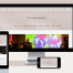 web-mockup-lostoyos-general