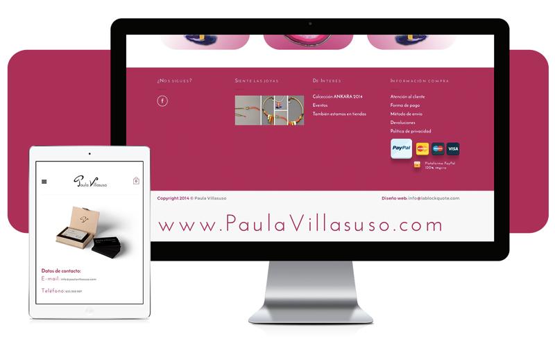 web-mockup-paula-villasuso